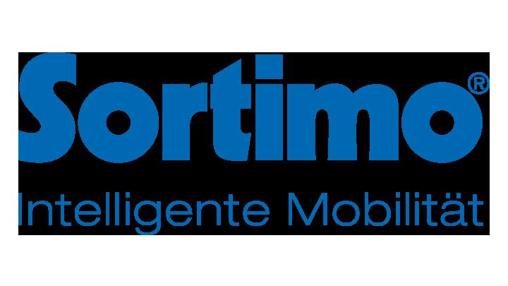GEDORE Kooperationspartner Sortimo Logo